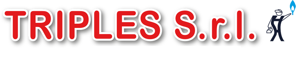 Triples Srl Logo